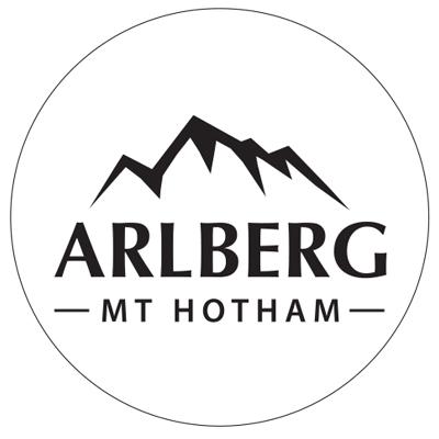 mt hotham arlberg