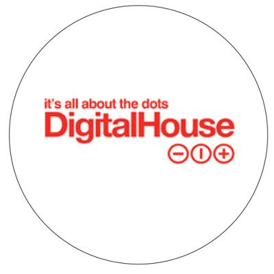 digital house printing