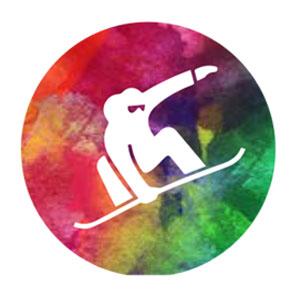 hsi snowboarding programs hotham