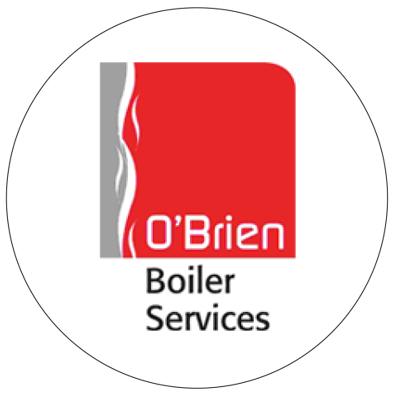 boiler services o'brien